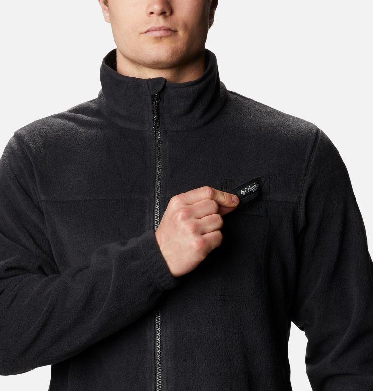 Men's PFG Grander Marlin™ MTR Fleece Jacket Men's PFG Grander Marlin™ MTR Fleece Jacket, a2