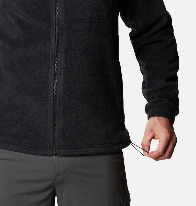 Men's PFG Grander Marlin™ MTR Fleece Jacket Men's PFG Grander Marlin™ MTR Fleece Jacket, a4