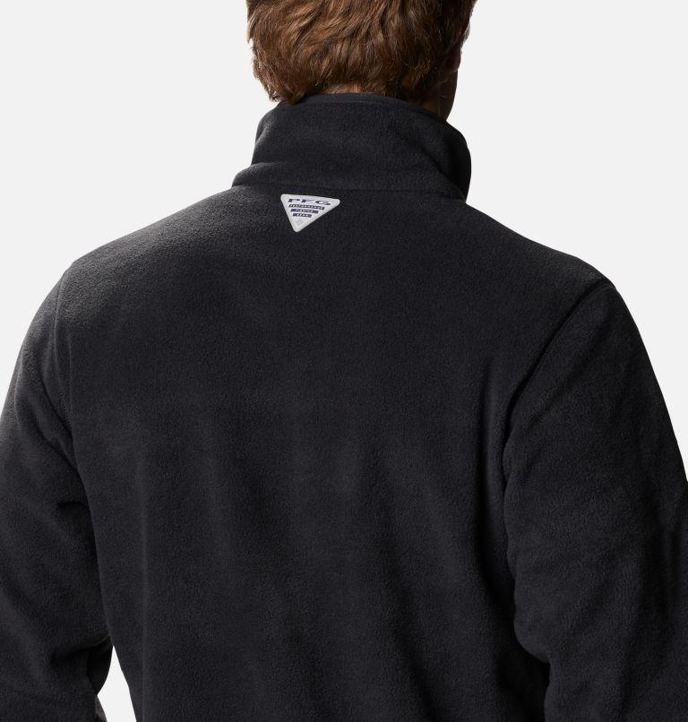 Men's PFG Grander Marlin™ MTR Fleece Jacket Men's PFG Grander Marlin™ MTR Fleece Jacket, a5