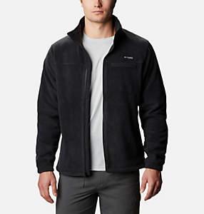 Men's PFG Grander Marlin™ MTR Fleece Jacket