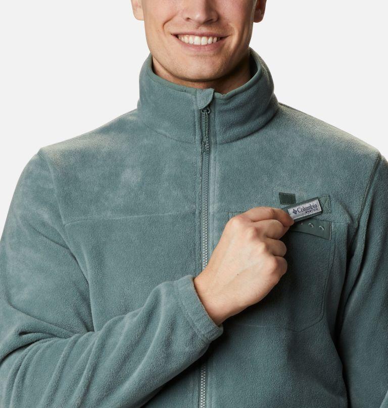 Men's PFG Grander Marlin™ MTR Fleece Jacket Men's PFG Grander Marlin™ MTR Fleece Jacket, a6