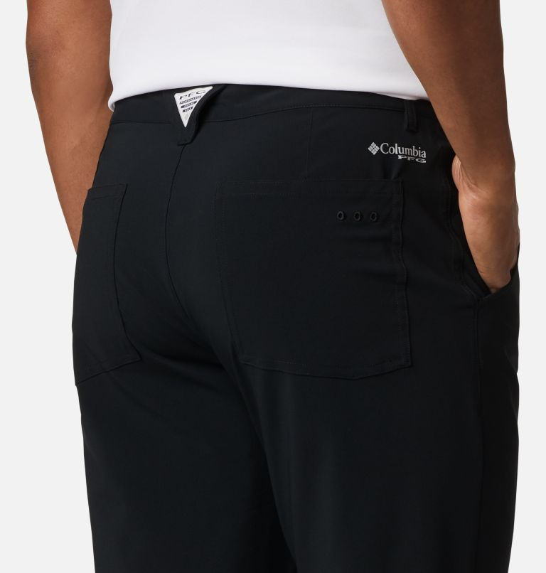 Men's PFG Slack Tide™ Pants Men's PFG Slack Tide™ Pants, a3