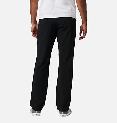 Men's PFG Slack Tide™ Pants Slack Tide™ Pant | 019 | 34, Black, back