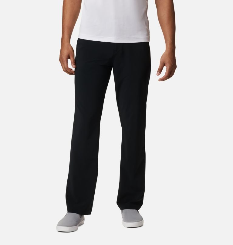 Men's PFG Slack Tide™ Pants Men's PFG Slack Tide™ Pants, front