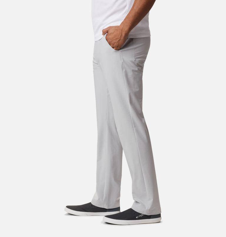 Men's PFG Slack Tide™ Pants Men's PFG Slack Tide™ Pants, a1