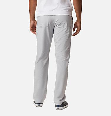 Men's PFG Slack Tide™ Pants Slack Tide™ Pant | 019 | 34, Cool Grey, back