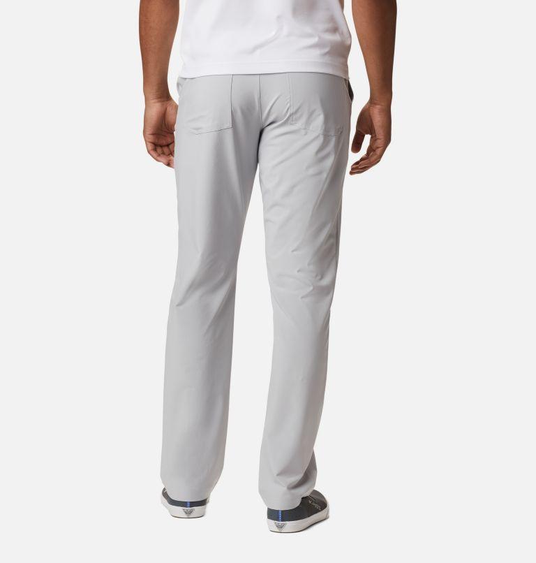 Men's PFG Slack Tide™ Pants Men's PFG Slack Tide™ Pants, back