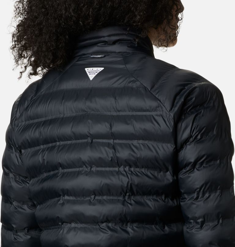 Women's Ultimate Catch™ Omni-Heat™ Heat Seal Puffy Jacket Women's Ultimate Catch™ Omni-Heat™ Heat Seal Puffy Jacket, a4