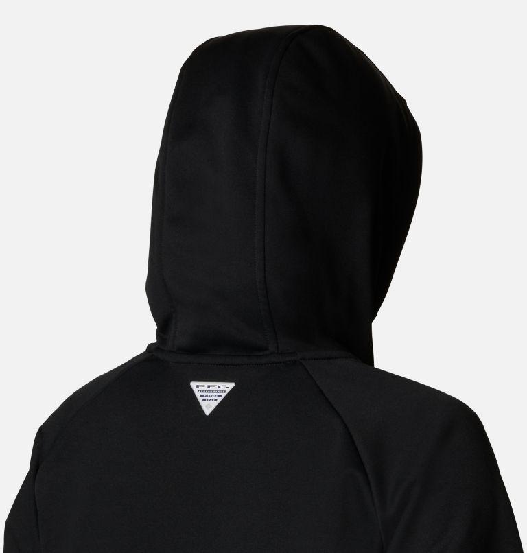 Women's PFG Tidal™ Fleece Hoodie Women's PFG Tidal™ Fleece Hoodie, a3
