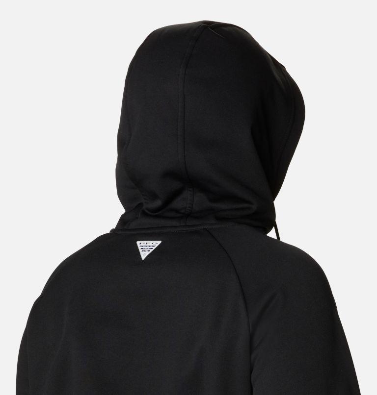 Women's PFG Tidal™ Fleece Hoodie - Plus Size Women's PFG Tidal™ Fleece Hoodie - Plus Size, a3