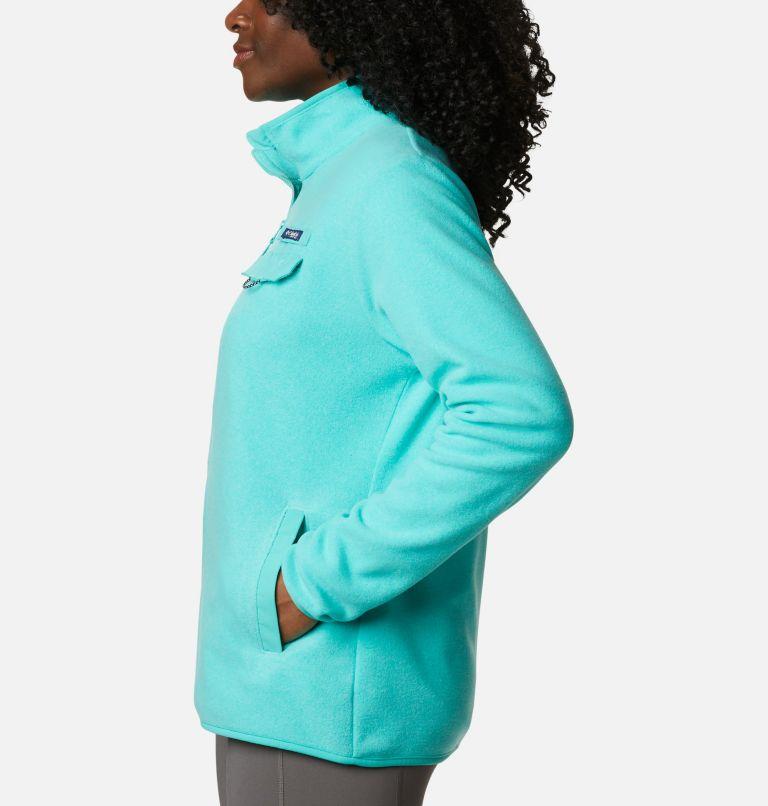 Women's PFG Harborside™ II Full Zip Fleece Jacket Women's PFG Harborside™ II Full Zip Fleece Jacket, a1