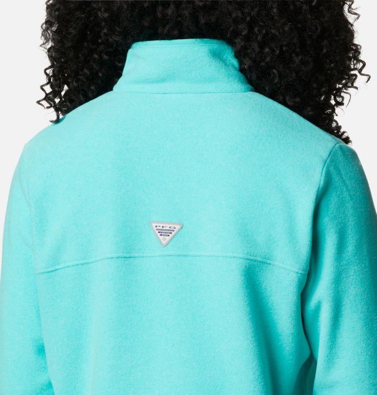 Women's PFG Harborside™ II Full Zip Fleece Jacket Women's PFG Harborside™ II Full Zip Fleece Jacket, a4