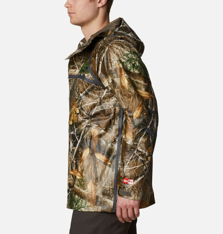 Men's PHG Trophy Rack™ OutDry™ Extreme Jacket Men's PHG Trophy Rack™ OutDry™ Extreme Jacket, a1