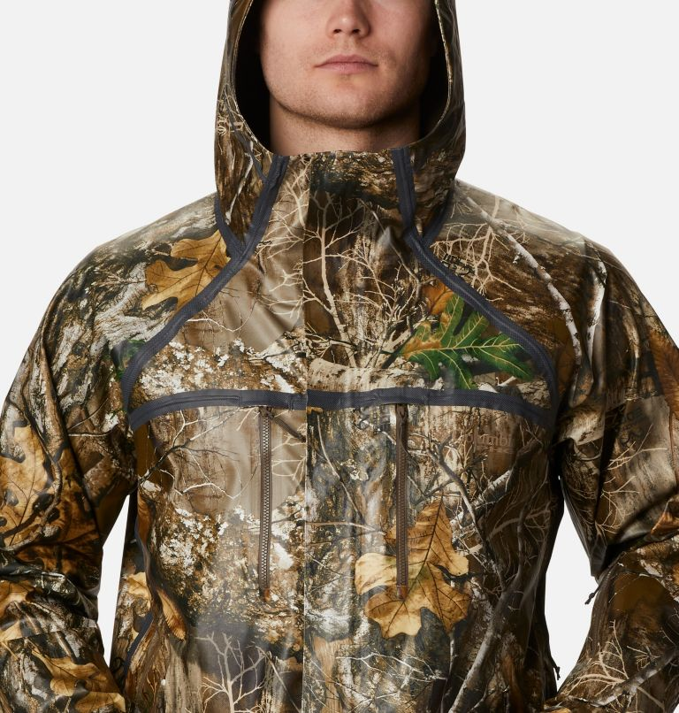 Men's PHG Trophy Rack™ OutDry™ Extreme Jacket Men's PHG Trophy Rack™ OutDry™ Extreme Jacket, a2