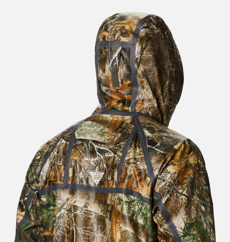 Men's PHG Trophy Rack™ OutDry™ Extreme Jacket Men's PHG Trophy Rack™ OutDry™ Extreme Jacket, a4
