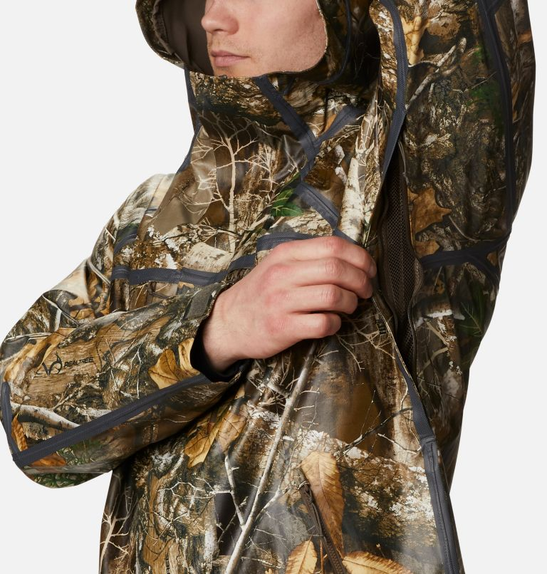 Men's PHG Trophy Rack™ OutDry™ Extreme Jacket Men's PHG Trophy Rack™ OutDry™ Extreme Jacket, a5