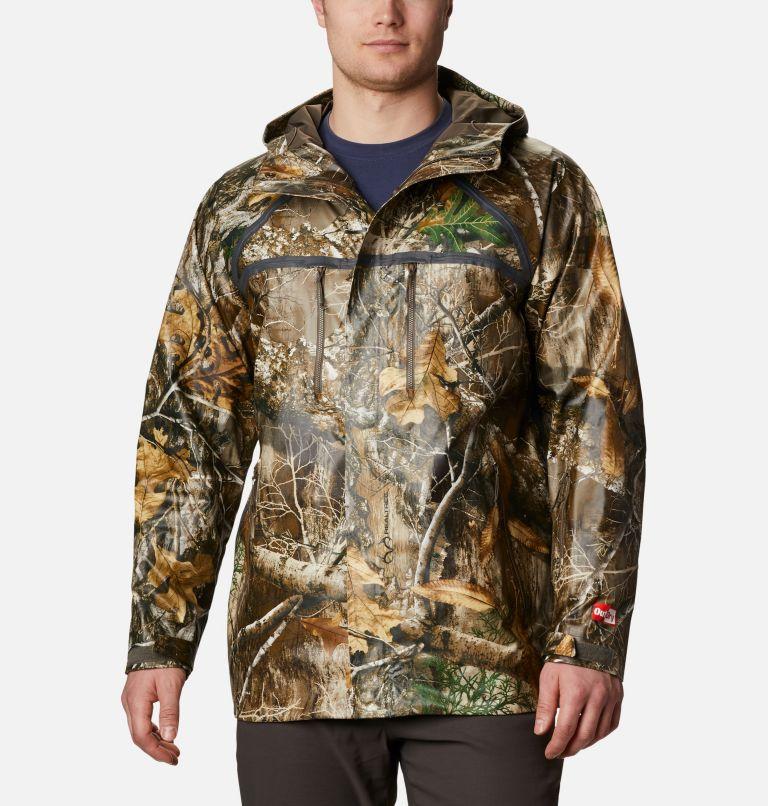 Men's PHG Trophy Rack™ OutDry™ Extreme Jacket Men's PHG Trophy Rack™ OutDry™ Extreme Jacket, front