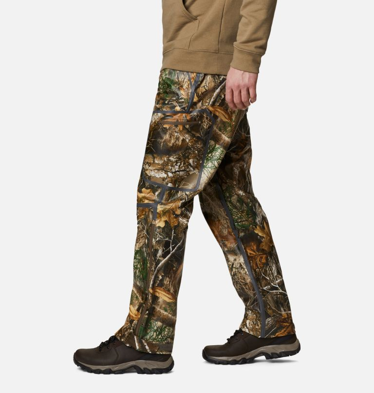 Trophy Rack™ ODX Pant | 903 | XXL Men's PHG Trophy Rack™ OutDry™ Extreme Pants, Realtree Edge, a1