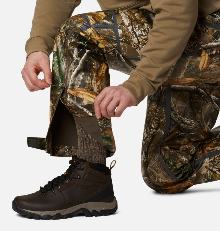 Trophy Rack™ ODX Pant | 903 | XXL Men's PHG Trophy Rack™ OutDry™ Extreme Pants, Realtree Edge, a7