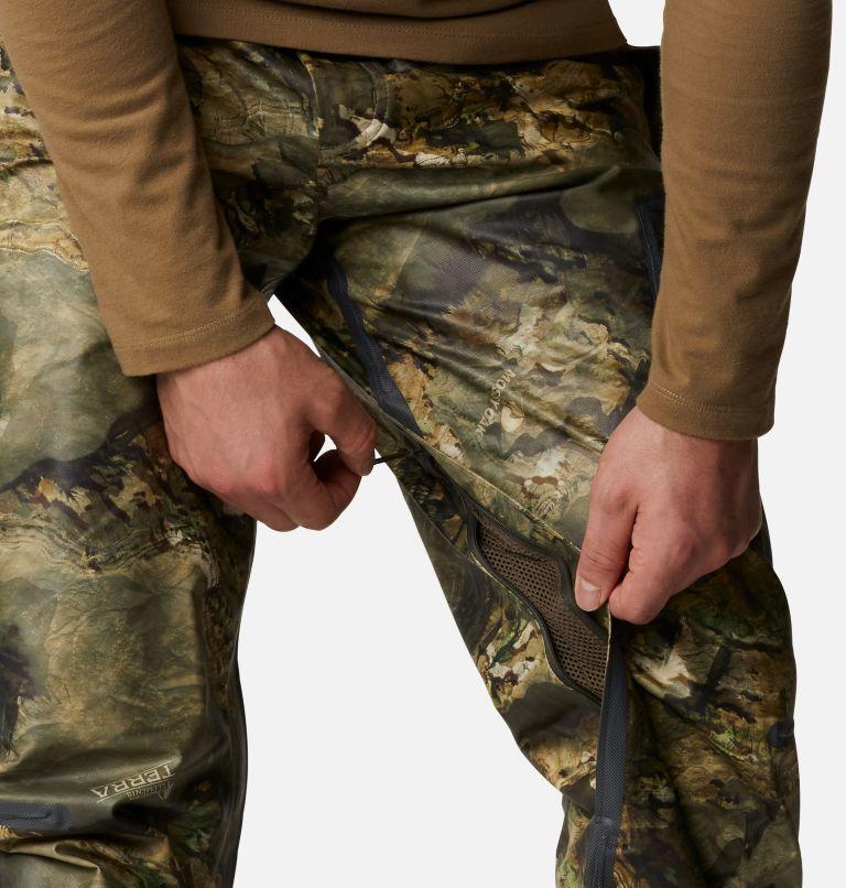 Men's PHG Trophy Rack™ OutDry™ Extreme Pants Men's PHG Trophy Rack™ OutDry™ Extreme Pants, a4