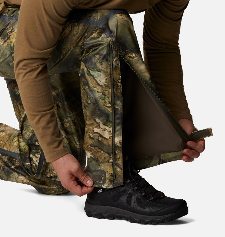 Men's PHG Trophy Rack™ OutDry™ Extreme Pants Men's PHG Trophy Rack™ OutDry™ Extreme Pants, a5