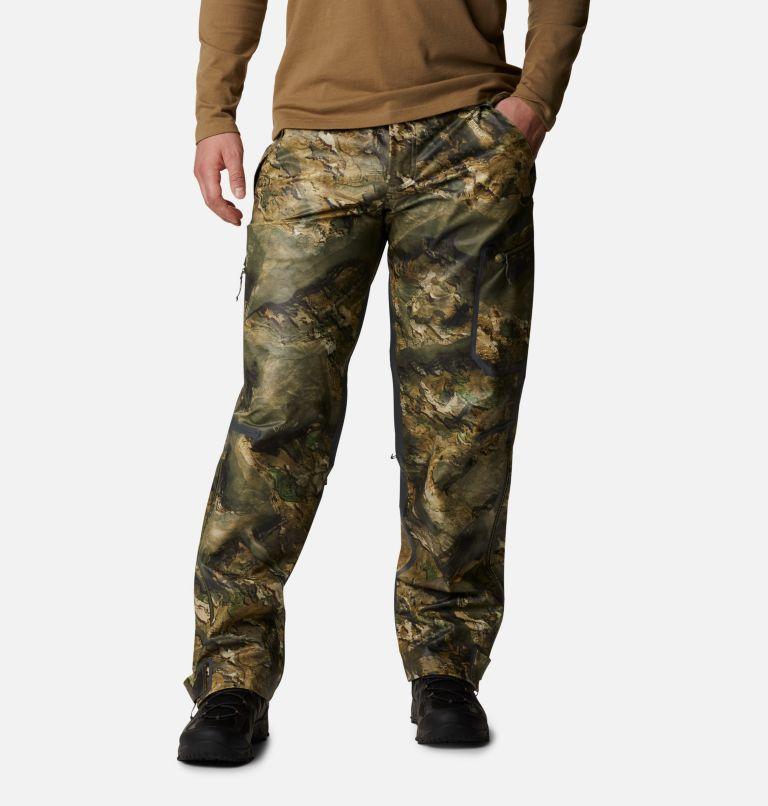 Men's PHG Trophy Rack™ OutDry™ Extreme Pants Men's PHG Trophy Rack™ OutDry™ Extreme Pants, front