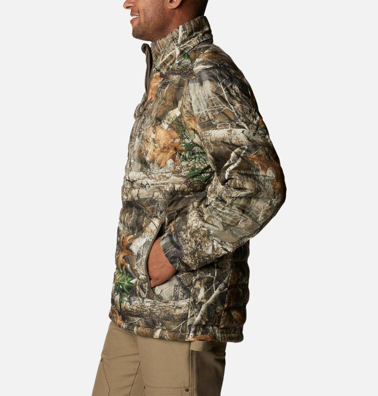 Men's PHG Trophy Rack™ Omni-Heat™ Heat Seal Puffy Jacket Men's PHG Trophy Rack™ Omni-Heat™ Heat Seal Puffy Jacket, a1