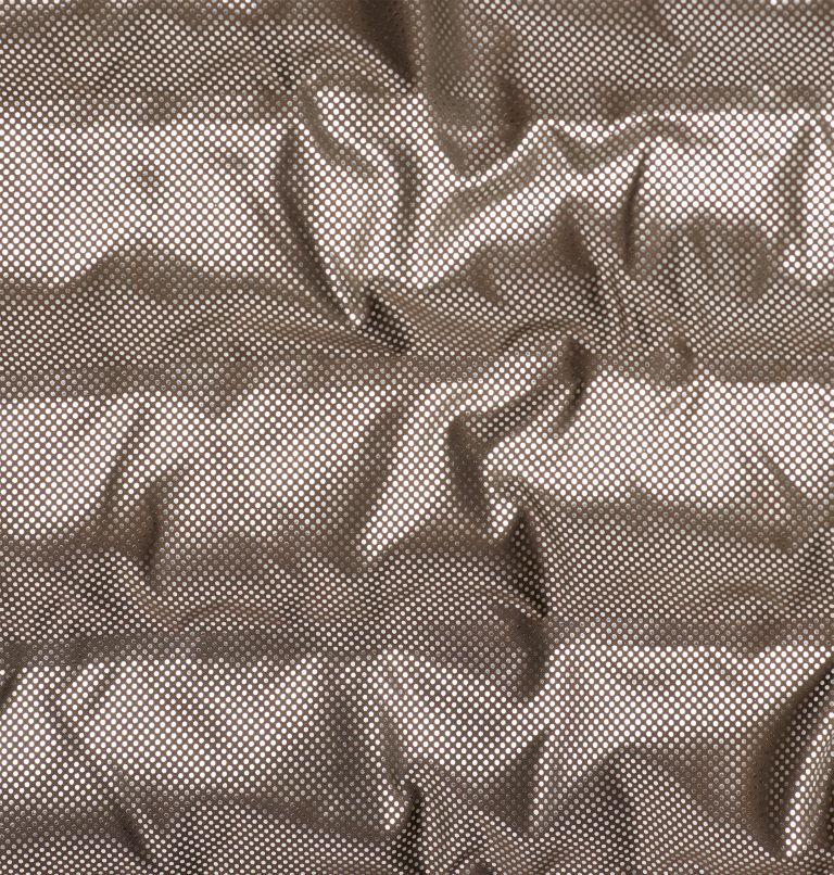 Men's PHG Trophy Rack™ Omni-Heat™ Heat Seal Puffy Jacket Men's PHG Trophy Rack™ Omni-Heat™ Heat Seal Puffy Jacket, a4