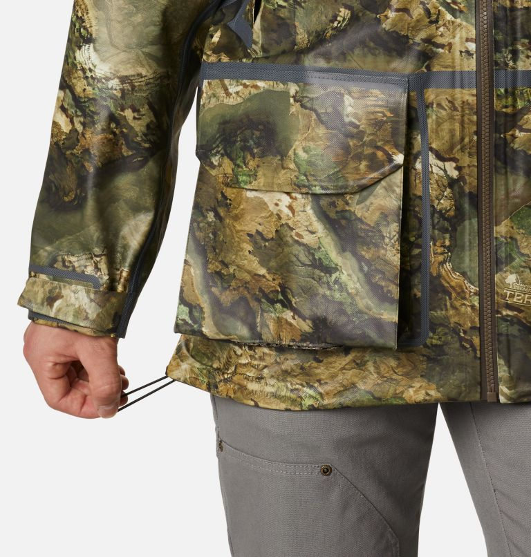 Men's PHG Widgeon™ OutDry™ Extreme Parka Men's PHG Widgeon™ OutDry™ Extreme Parka, a10