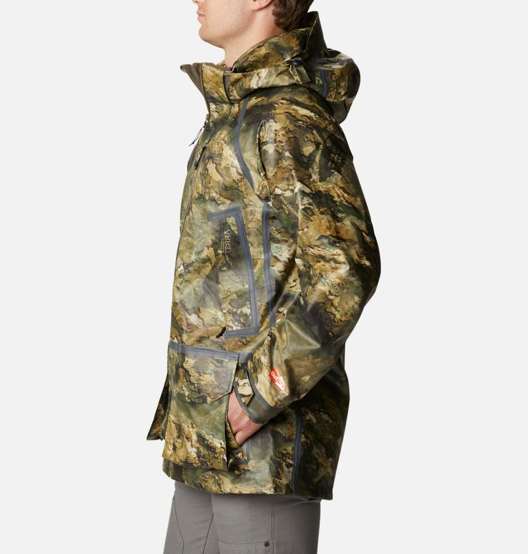 Men's PHG Widgeon™ OutDry™ Extreme Parka Men's PHG Widgeon™ OutDry™ Extreme Parka, a1