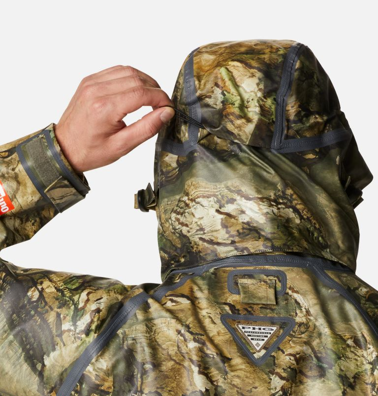 Men's PHG Widgeon™ OutDry™ Extreme Parka Men's PHG Widgeon™ OutDry™ Extreme Parka, a4