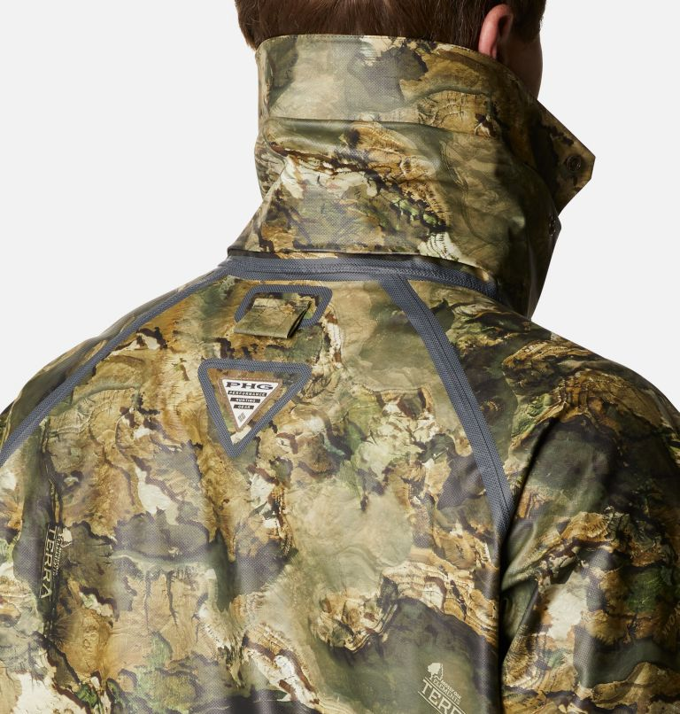 Men's PHG Widgeon™ OutDry™ Extreme Parka Men's PHG Widgeon™ OutDry™ Extreme Parka, a7