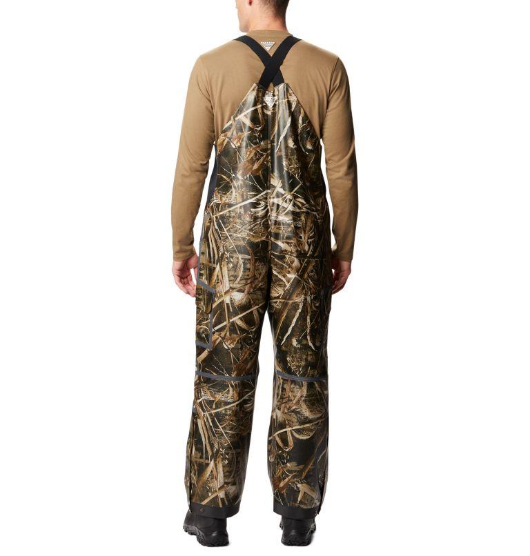 Men's PHG Widgeon™ OutDry™ Extreme Bib Men's PHG Widgeon™ OutDry™ Extreme Bib, back