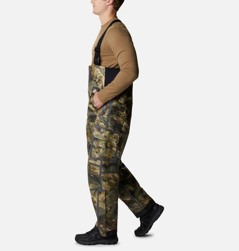 Men's PHG Widgeon™ OutDry™ Extreme Bib Men's PHG Widgeon™ OutDry™ Extreme Bib, a1