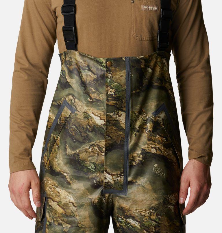 Men's PHG Widgeon™ OutDry™ Extreme Bib Men's PHG Widgeon™ OutDry™ Extreme Bib, a2