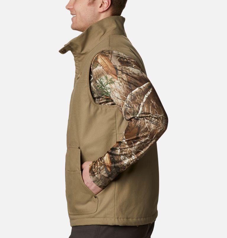 Men's PHG Roughtail™ Work Vest Men's PHG Roughtail™ Work Vest, a1