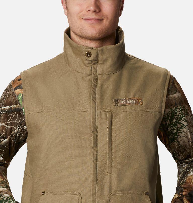 Men's PHG Roughtail™ Work Vest Men's PHG Roughtail™ Work Vest, a2