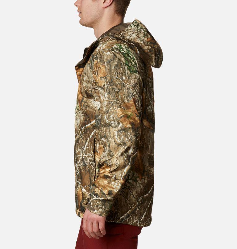 Men's PHG™ Camo Rain Jacket Men's PHG™ Camo Rain Jacket, a1