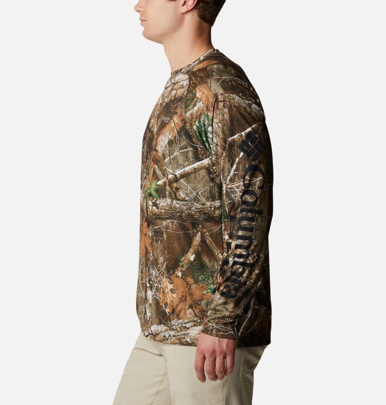 Men's PHG™ Super Terminal Shot Long Sleeve Shirt Men's PHG™ Super Terminal Shot Long Sleeve Shirt, a1