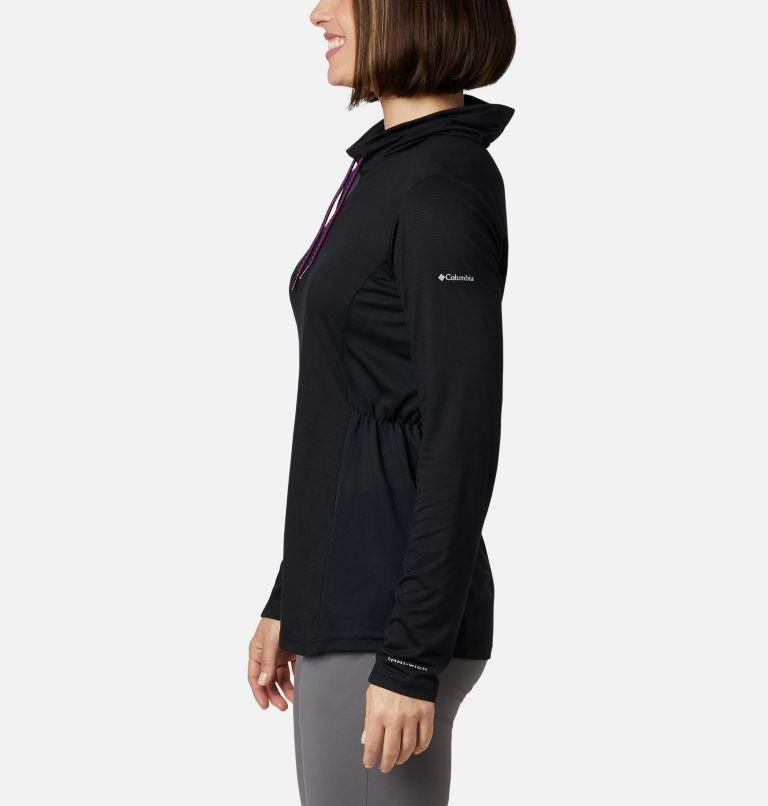Chandail à manches longues en tricot Piney Ridge™ pour femme Chandail à manches longues en tricot Piney Ridge™ pour femme, a1