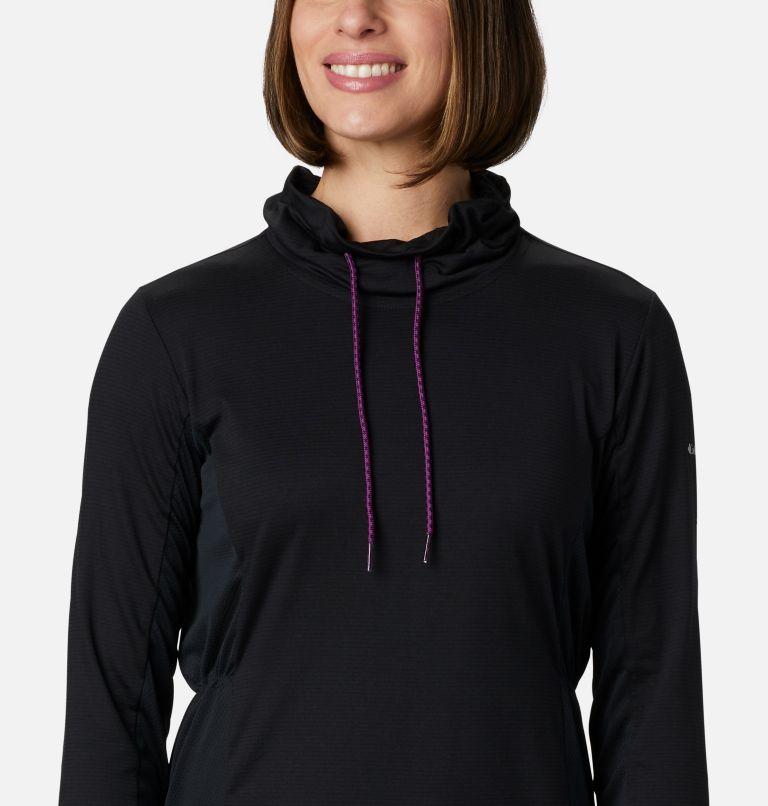 Women's Piney Ridge™ Long Sleeve Knit Shirt Women's Piney Ridge™ Long Sleeve Knit Shirt, a2