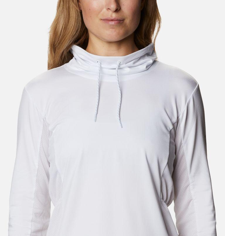 Chandail à manches longues en tricot Piney Ridge™ pour femme Chandail à manches longues en tricot Piney Ridge™ pour femme, a2
