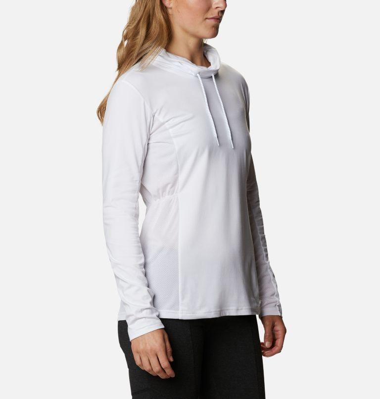 Women's Piney Ridge™ Long Sleeve Knit Shirt Women's Piney Ridge™ Long Sleeve Knit Shirt, a3