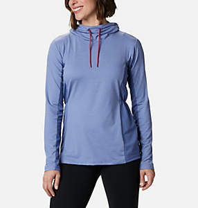 Women's Piney Ridge™ Long Sleeve Knit Shirt