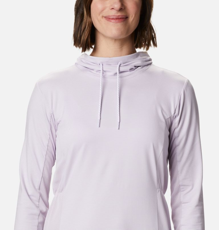 Women's Piney Ridge™ Long Sleeve Knit Shirt Women's Piney Ridge™ Long Sleeve Knit Shirt, a2
