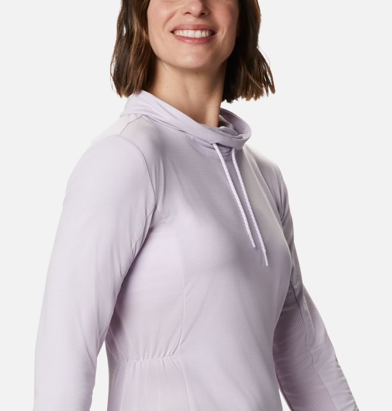 Women's Piney Ridge™ Long Sleeve Knit Shirt Women's Piney Ridge™ Long Sleeve Knit Shirt, a3