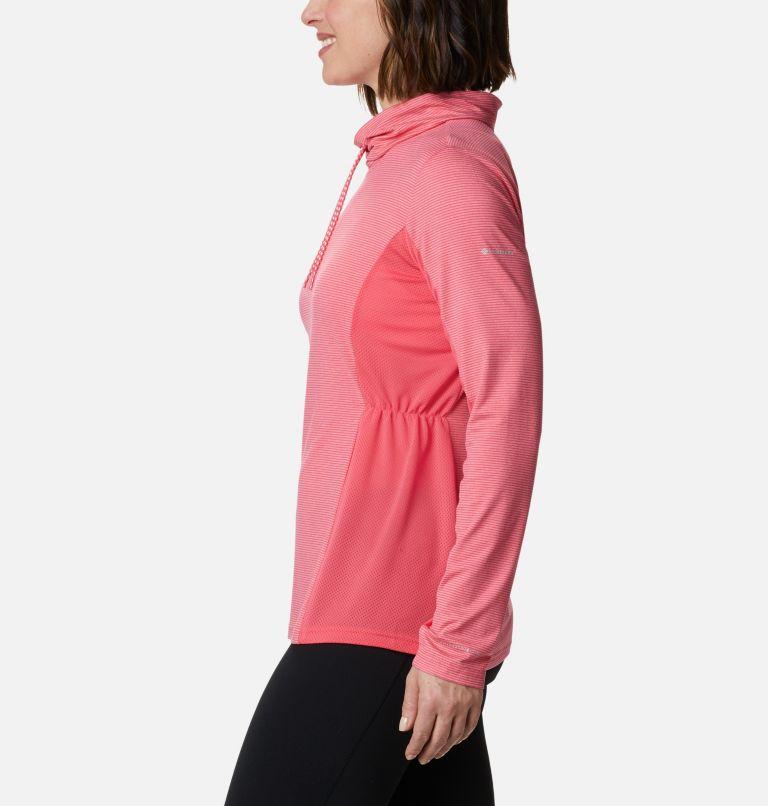 Women's Piney Ridge™ Long Sleeve Knit Shirt Women's Piney Ridge™ Long Sleeve Knit Shirt, a1