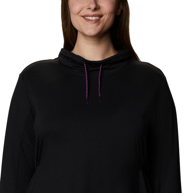 Chandail à manches longues en tricot Piney Ridge™ pour femme - Grandes tailles Chandail à manches longues en tricot Piney Ridge™ pour femme - Grandes tailles, a2