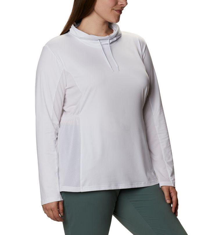 Chandail à manches longues en tricot Piney Ridge™ pour femme - Grandes tailles Chandail à manches longues en tricot Piney Ridge™ pour femme - Grandes tailles, a3