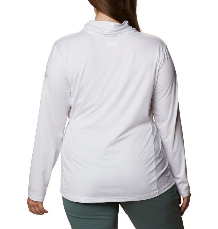 Chandail à manches longues en tricot Piney Ridge™ pour femme - Grandes tailles Chandail à manches longues en tricot Piney Ridge™ pour femme - Grandes tailles, back